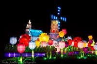China Festival